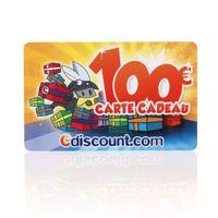CDISCOUNT Produits CDISCOUNT CKDOADN100